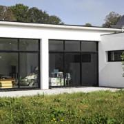 aluminium windows birmingham solihull