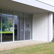 aluminium windows doors birmingham solihull