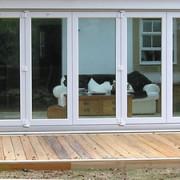 bifold doors birmingham