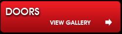 doors-gallery-link