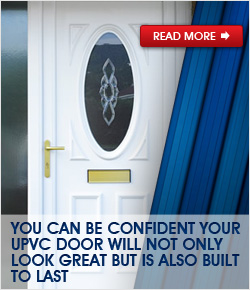 upvc-entrance-doors-birmingham