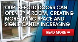 aluminium-bi-fold-doors-birmingham