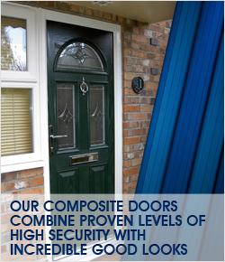 composite-doors-birmingham