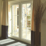 french doors birmingham