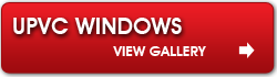 windows-gallery-link