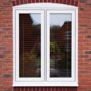 residence 9 windows Birmingham Solihull